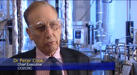 CO2CRC-Video_Carbon Capture in Action