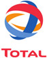 Total Exploration Production in Pau